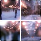 Christmas,Defocused,Urban Scene,Landscaped,Blurred Motion,Landscape,Winter,New Year's Day,Tree,Non-Urban Scene,New Year's Eve,Chinese New Year,Sport,Inspiration,Japanese New Year,New Year,Backgrounds,Street,Concepts,Welding Torch,Flaming Torch,Illuminated,Ideas,Park - Man Made Space,Lighting Equipment,Outdoors,Flash,December,Street Light,Design,Traditional Festival,Greeting Card,Magic Trick,Party - Social Event,Brochure,Design Element,Cheerful,Cityscape,Greeting,Decorating,Part Of,Garland,Magic,Camera Flash,Holiday,Season,Happiness,Humor,Decoration,Event,Road,Electric Lamp,Eve - Biblical Character,Invitation,Elegance,Celebration,Book Cover