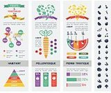 Healthcare And Medicine,Food,Infographic,Ingredient,Design Element,Healthy Eating,Eating,Plan,Chart,Symbol,Visualization,Analyzing,Graph,Raw Food,Award Ribbon,Pie,Drink,template,Environmental Conservation,Apple - Fruit,Computer Graphic,Computer Icon,Organic,Leaf,Green Color,Fruit,Alcohol,Collection,Data,Design,Flat,Set,Vector,Diagram,Arrow Symbol