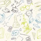 Education,Seamless,Flask,University,Ornate,Pencil,Textile,Globe - Man Made Object,Wrapping Paper,Student,Paper,Notebook,Chemical,Formula,Vector,Calculator,Backgrounds,Doodle,Crate,Eraser,Decoration,Abstract,Design,Sphere,Book,Drawing Compass,Ruler,Book Cover,Scrapbook,Eyeglasses,Ilustration,Chemistry,Sketch,Microscope,Pattern,Wallpaper Pattern,Drawing - Activity
