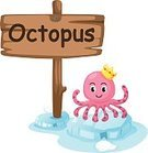 Child,Octopus,Label,Cartoon,Characters,Sea,Book,Art,Animal,School Building,Baby,Backgrounds,Preschool,Writing,Learning,Ilustration,Nature,Drinking Water,Alphabet,Timber,Ö,Study,Isolated,Part Of,Education,Drawing - Art Product,England,Flooring,Ground,Baptismal Font,Typescript,Multi Colored,Reading,Wood - Material,Text,Ice,Letter,Vector,Spelling,Teaching,Nursery,Computer Graphic