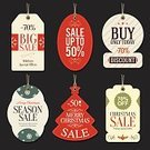 Christmas,Label,Sale,Retail,Typescript,Snowflake,Vector,Decoration,Hanging,Giving,Christmas Tree,Business,Wealth,template,Flyer,Season,Computer Graphic,Premium Quality,holly berries,Best Offer,Collection,Selling,Half Price,Hang Tag,Buy Now,Celebration,best price