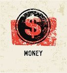Currency,Illustration,No People,Vector