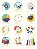 Big Data,Visualization,Chart,Collection,Infographic,Ilustration,Graph,Data,Vector,Growth,Symbol,template,Computer Graphic,Diagram,Analyzing