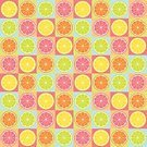 Pattern,Food,Repetition,Ilustration,Slice,Grapefruit,Mandarin Orange,Fruit,Wallpaper Pattern,Tangerine,Red,Tropical Climate,Citrus Fruit,Seamless,Vibrant Color,Freshness,Yellow,Circle,Backgrounds,Ornate,Lime,template,Decoration,Lemon,Orange Color,Old-fashioned,Orange - Fruit,Sour Taste,Abstract,Nature,Pummelo,Colors,Limon Province,Multi Colored,Bright,Green Color,Textured