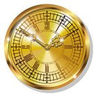 Antique,Old,Timer,History,Old-fashioned,Clock,Gold Colored,Gold,Computer Icon,Metallic,Instrument of Time,Number,Copper,Elegance,Bronze,Year,Pattern,fashioned,Isolated,Pointer Stick,Time,Watch,Pocket,Retro Revival,Pocket Watch,Luxury,Metal,Clock Face,White,Deadline,Minute Hand,Clock Hand,Accuracy,Glass - Material,Second Hand,Bronze,Single Object,Ideas,Circle,Design,Countdown,Classic