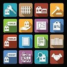 Computer Icon,Searching,Internet,Icon Set,Real Estate,Symbol,House,Planning,Built Structure,Retail,Handshake,Mortgage,Garage,Glass - Material,Paying,Swimming Pool,Isolated,Web Page,Mobile Phone,Computer,Sign,Telephone,Apartment,Vector,Design Element,user,Key,Technology,Organization,Magnifying Glass,Choosing,Roof,Residential District,Collection,Swimming,valuation,Sale,Flat,rent,Residential Structure,Business,Mansion,Connection,Design,Ilustration,Set