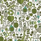 Nature,Environment,Pattern,Backgrounds,Symbol,Globe - Man Made Object,Wastepaper Basket,Domestic Life,Scrapbook,Wallpaper Pattern,Environmentalist,Book Cover,Reduction,Light Bulb,Environmental Conservation,Bin/tub,Recycling,Garbage Can,Plant,Seamless,Ilustration,Human Hand,Global Communications,Ornate,Leaf,Basket,Clean,Design,Abstract,Garbage,Textile,Decoration,Windmill,Order,Fuel and Power Generation,Can,Wrapping Paper,Factory,Vector,Holding,Color Image,Battery,Paper