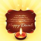 Cultures,Celebration,Decoration,Greeting,Religion,Art,Computer Graphic,Creativity,Eps10,Year,Space,Beautiful,Ornate,Multi Colored,Hinduism,Modern,Ilustration,Spirituality,Design,Traditional Festival,Cheerful,Drawing - Activity,Diwali,Vector,India,Greeting Card,Backgrounds,Flame,Electric Lamp,diya,Om Symbol