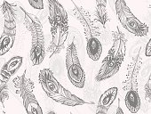 Feather,Peacock,Design,Pattern,Tattoo,Bird,Striped,Seamless,Bizarre,Flying,Staring,Single Object,Intricacy,Ink,Abstract,Smooth,Fluffy,Decoration,Art,Computer Graphic,Drawing - Art Product,Symbol,Curve,Group of Objects,Ilustration,Glamour,Quill Pen,Wallpaper,Light - Natural Phenomenon,Iris - Eye,White,Human Eye,Image,Beauty In Nature,Backgrounds,Design Element,Ornate,Nature,Vector,Pen,Fragility,Black Color,Eyelash