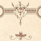 Animal Head,Indian Culture,Dreamcatcher,Bull - Animal,Sketch,Backgrounds,Traditional Dancing,Drawing - Activity,Wrapping Paper,Ornate,Old-fashioned,Paper,Geometric Shape,Totem Pole,Decoration,Abstract,Animal,Owl,Cultures,Feather,Vector,Indigenous Culture,Wallpaper Pattern,Seamless,Tribal Chief,Pattern,Scrapbook,Design,Book Cover,Doodle,Retro Revival,Textile,Community,Human Skull,Aztec,Ilustration,Apache,American Culture