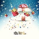 Poster,Christmas,Abstract,Glowing,Wallpaper,2015,Snowflake,Bright,Holiday,New Year's Day,Invitation,Banner,template,Season,Bow,Vector,Ribbon,Ornate,Backgrounds,Elegance,New Year,Winter,Shiny,Design,Peeling,Decoration,Glitter,Snowing,Celebration,Placard,Wallpaper Pattern,Decor,Humor,Ilustration,Happiness,Greeting,Falling,Red,Box - Container,Celebrities,Star Shape,Blue,Gift,White,Surprise,Snow,Greeting Card