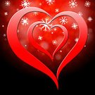 Romance,template,Valentine's Day - Holiday,valentine day,Passion,Loving,Backdrop,Backgrounds,Love,Abstract
