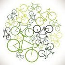 Bicycle,Retro Revival,Old-fashioned,Fashion,Backgrounds,People,Geometric Shape,Unity,Simplicity,Care,Symbol,Global Communications,Social Issues,Alertness,Abstract,Continuity,Protest,Endorsing,Pattern,Design Element,Decor,Vector,Environmental Conservation,Green Color,Badge,Creativity,Image,Support,Global Business,Drawing - Art Product,Ornate,Environment,Elegance,Nature,Healthy Lifestyle,Art,Ilustration,Print,Label,Mosaic,White,Global,cause,Body Care,Art Product,Morality,Design,Earth,Hipster,Planet - Space,Digitally Generated Image,Computer Graphic
