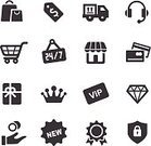 Computer Icon,Symbol,Shopping Bag,Icon Set,Price Tag,Headset,Customer Service Representative,Diamond Suit,Diamond,Diamond Shaped,Service,VIP,Retail,Sale,Sign,Shopping,Shopping Cart,Open,Package,Box - Container,Crate,Crown,Bank Account,Savings,Bag,Store,Coupon,Opening,Communication,Open Sign,Protection,Coin,Store Opening,Merchandise,Opening Event,Delivering,Packing,Dollar,Gift,New,Global Communications,Free Shipping,Price,Gift Box,Modern,Credit Card,Dollar Sign Key,Dollar Sign,Black Color,VIP Card,Label