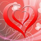 Romance,valentine day,Valentine's Day - Holiday,Passion,Loving,Backdrop,Backgrounds,Abstract