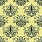 Swirl,Vector,Backgrounds,Design,Ilustration,Antique,Style,Abstract,Old,Ornate,Royalty,Decor,Revival,Ancient,Classic,Silhouette,Textile,Embellishment,Tile,Computer Graphic,Shape,Art Product,Silk,Floral Pattern,Flower,Victorian Style,Pattern,Old-fashioned,Decoration,Obsolete,Retro Revival,Periodic Table,Part Of,flourishes,Flourish,Backdrop,Swatch,Scroll Shape,Seamless,Brocade,Variation,Elegance
