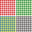 Red,Checked,Pizzeria,Pattern,Tablecloth,Curtain,Blanket,Retro Revival,Menu,Textile,Woven,Backgrounds,Tartan,Wallpaper Pattern,Restaurant,Italian Culture,Picnic,Decoration,Table,Vector,Commercial Kitchen,Cultures,Domestic Kitchen,Square Shape,Canvas,Plaid,Abstract,Textured Effect,White,Seamless,Design,Cooking,Breakfast,Linen