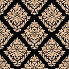 Backdrop,Elegance,Ilustration,Computer Graphic,Brocade,Fabric Swatch,Tile,Vector,Backgrounds,Blue,Decoration,Decor,Embellishment,Royalty,Design,Ornate,filigree,Flourish,Abstract,Swirl,Retro Revival,Shape,flourishes,Seamless,Scroll Shape,Old-fashioned,Pattern,Design Element,Part Of,Victorian Style,Flower,Silk,Floral Pattern,Textile