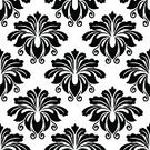 Backdrop,Elegance,Ilustration,Computer Graphic,Brocade,Fabric Swatch,Tile,Vector,Backgrounds,Decoration,Decor,Embellishment,Royalty,Design,Ornate,filigree,Flourish,Abstract,Swirl,Retro Revival,Shape,flourishes,Seamless,Scroll Shape,Old-fashioned,Pattern,Design Element,Part Of,Victorian Style,Flower,Silk,Floral Pattern,Textile