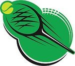 Racket,Competitive Sport,Competition,Trophy,Leisure Games,Play,Tennis,Sport,Ball,Playing,Sign,Design Element,Single Object,Circle,Insignia,Net - Sports Equipment,Running,Winning,Assistance,Forehand,Shooting at Goal,Abstract,Computer Graphic,Set,Vector,Leisure Activity,Professional Sport,Backgrounds,Design,Action,Green Color,Match,Court,Championship,Wimbledon,Equipment,Goal,Isolated,Award,Success,Symbol,Part Of,Service,Backhand Stroke,Activity