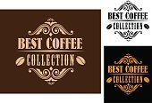 Poster,Restaurant,Old-fashioned,Retro Revival,Design,Creativity,Commercial Sign,Bean,Vector,Heat - Temperature,Banner,Freshness,Abstract,Cappuccino,Coffee - Drink,Backgrounds,Cup,Brown,Label,Bar - Drink Establishment,Decoration,Breakfast,Menu,Sign,Scented,Cafeteria,Morning,Isolated,Gourmet,Cafe,Drink,Food,Insignia,Coffee Cup,Espresso,Part Of,Design Element,Obsolete,Computer Graphic,Mocha,Symbol,Store