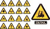 Safety,Symbol,Warning Sign,Danger,Sign,Warning Symbol,Computer Icon,Stealth,Office Interior,Fire - Natural Phenomenon,Icon Set,Forklift,Security,Security Camera,Working,Laser,Road Sign,Security System,Place of Work,Crane - Construction Machinery,Magnet,Falling,Camera - Photographic Equipment,Corrosive,Vector,Sound,Guard Dog,Material,Acid,High Voltage Sign,Yellow,Ear Protectors,Staircase,Cold - Termperature,Steps,Flame,Radiation,Smoke - Physical Structure,Cigarette,Stick Figure,Magnetic Field,Above,Burning,Advice,Interface Icons,Shiny,Temperature,Directly Above,Ilustration,Tobacco Product,Objects/Equipment,Communication,Illustrations And Vector Art,Concepts And Ideas,Industrial Objects/Equipment,Horseshoe Magnet,Vector Icons