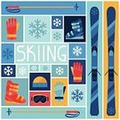Skiing,Ski,Poster,Mountain,Business Travel,Vacations,Travel,Postcard,Backdrop,Outdoors,Eyeglasses,template,Lifestyles,Print,Action,Season,Greeting Card,Boot,Personal Accessory,Banner,Work Helmet,Business,Vector,Speed,Paper,Ilustration,Leisure Activity,Activity,Sports Glove,People Traveling,Frame,Invitation,Winter,Wallpaper Pattern,Travel Destinations,Computer Graphic,Ideas,Equipment,Plan,Ski Slope,Sport,Snowflake,Backgrounds,Stick - Plant Part,Design,Concepts,Flat,Computer Icon,Snow,Cold - Termperature,Extreme Sports,Recreational Pursuit,Hat