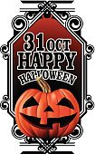 Trick Or Treat,Cultures,October,Horror,American Culture,Youth Culture,Big Mac Pumpkin,Traditional Festival,Holiday,Cheerful,Fun,Cartoon,Pumpkin,Funky,Humor,Happiness,happy halloween,Halloween,Banner