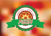Green Color,Ilustration,Insignia,Gourmet,Label,Italy,Placard,Computer Icon,Delivering,Banner,Pizzeria,Mozzarella,Elegance,premium,Badge,Isolated,Pastry,Design Element,Cafe,Business,Backgrounds,Heat - Temperature,Design,Italian Culture,Pepperoni,Red,Symbol,Food,Sign,Restaurant,Pizza,Vector,Food And Drink,Speed,Snack,Abstract,Refreshment,Advertisement,Menu,Part Of,Service,Cooking