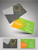 Business Card,Greeting Card,Business,Book Cover,Decoration,Composition,Backgrounds,template,Abstract,Design,Blank,Geometric Shape,Eyesight,Vector,Shape,Rectangle,Ilustration,Paper,Digitally Generated Image