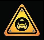 Travel,Traffic,Insignia,Symbol,Sign,Urban Scene,Street,Engine,Checked,Image,Speed,Ilustration,Road Sign,Billboard,Business,Taxi,Tourism,Design Element,Concepts,People,Service,Vector,Label,Transportation,Car,Journey