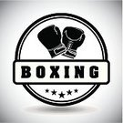 Boxing,Success,Lifestyles,Design,Playing,Equipment,Sports Glove,Professional Sport,Hobbies,Exercising,Symbol,Sport,Competition,Event,Computer Graphic,Image,Athlete,Activity,Championship,Entertainment,Practicing,Vector