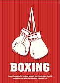 Boxing,Success,Vector,Lifestyles,Design,Playing,Equipment,Sports Glove,Hobbies,Exercising,Symbol,Sport,Entertainment,Computer Graphic,Image,Professional Sport,Event,Athlete,Championship,Practicing,Activity,Competition