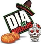 Day Of The Dead,Human Skull,Sugar,Mexican Culture,Latin American Culture,Ilustration,Poster,Typescript,Computer Icon,Horror,Halloween,Death,Dead,Decoration,Carnival,Holiday,White,Symbol,Indigenous Culture,November,Text,Human Skeleton,Spooky,Sugar Skull,Vector,Isolated,Black Color,Clip Art,Cultures,Celebration,Bread,Human Bone,Day