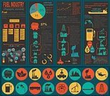 Industry,Symbol,Computer Icon,Coal,Station,Propane,Water Pump,Energy,Manufacturing,Mining,Fuel and Power Generation,Infographic,Engineer,Oil Industry,Map,Engineering,Petroleum,Gas,Natural Gas,Digitally Generated Image,Methane,Pump Shoe,Armored Tank,Diagram,Pollution,Fossil Fuel,Advice,Nebula,Mine,Cable Car,Oil Rig,Chart,Power,Chemical Plant,Nature,Environment,Vector,Mode of Transport,Computer Graphic,Fuel Pump,Biofuel,benzine,Power Supply,Collection,Factory,Oil,Graph,Chemistry,Ilustration,Storage Tank,Chemical,thermonuclear,Oil Pump,butane,Gasoline