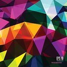 Futuristic,Backdrop,Ilustration,Creativity,Multi Colored,Mosaic,Origami,Two-dimensional Shape,Space,Ice,Sparse,Computer Graphic,Copy Space,Backgrounds,Vector,Abstract,Pattern,Triangle,Kaleidoscope,template,polygonal,Geometric Shape,shaped,Eps10