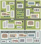 Shopping Mall,Education,Cartography,Map,School,School Building,Organized Group,Park - Man Made Space,Tie,Computer Icon,Stoplight,Icon Set,Road,House,Office Interior,Store,Vehicle Scoop,Crossroads Sign,Color Image,University,City,Colors,Crossroad,District,Residential District,Paintings,Formal Garden,Car,House,Tying,Gas Station,Shovel,Symbol,Street,Office Building,Photograph,Tree,Vegetable Garden,Child,Offspring,Urban Scene,Bicycle,Basket,Adolescence,Teenager,Vehicle Part,Merchandise