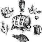 Beer - Alcohol,Ilustration,Potato Chip,Barley,Brewery,Pint Glass,Mug,Glass - Material,Snack,Glass,Doodle,Dark,Prepared Fish,Lobster,Vector,Bar - Drink Establishment,Composition,Scrapbook,Prepared Potato,Frothy Drink,Web Page,Alcohol,Book Cover,Cafe,Concepts,Ornate,Business,Backgrounds,Lobster,Drink,Barrel,Isolated,Hop,Wholegrain,Abstract,Fish,Computer Icon,Old,Set,Sketch Restaurant,Cereal Plant,Shrimp,Salted,Design Element,Symbol,Collection,Insignia,Industry,Prepared Shrimp,Design,Flyer,Paper,Restaurant