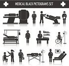 Physical Impairment,Computer Icon,Icon Set,Symbol,Vector,Doctor,Patient,Business,Bandage,Medical Test,Clinic,Nurse,stomatology,Black Color,Illness,Assistance,Design,Insignia,Examining,Concepts,Healthcare And Medicine,Care,Medicine,Men,Emergency Services,Single Object,Isolated,Service,Ilustration,Hospital,Number,Physical Injury,Letter X,Support,Adhesive Bandage,Human Teeth,Design Element,Scrapbook,Disabled,Collection,Set,Ambulance,Ornate,Human Pregnancy