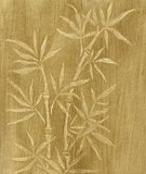 Bamboo Shoot,Bamboo,Bamboo,Asian Ethnicity,Backgrounds,Pattern,Art,East Asian Culture,Paper,Design,Leaf,Plant,Feng Shui,Craft,Painted Image,Gold Colored,Gold,Paint