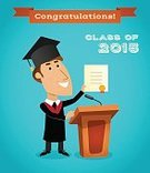 Concepts,Plan,template,Design,Education,Graduation,Public Speaker,Podium,Hat,Banner,Art Title,Avatar,People,Vector,Microphone,Audience,Men,One Person,Adult,Talking,Catwalk - Stage,Ilustration,Paper,Poster,Wallpaper,Backgrounds,Print,Flyer,Congratulating,Diploma,Ornate,Book Cover,Record,Equipment,Mascot,Speech,Male,Business,Real People,Cartoon,Young Animal,Tribune Tower