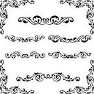 Decoration,Growth,Luxury,Tendril,Swirl,Decor,Curled Up,filigree,Old-fashioned,interweaving,Floral Pattern,Simplicity,Leaf,Curve,Pattern,Flower,Drawing - Art Product,Classic,Acanthus Plant,Retro Revival,Image,Tracery,Spiral,Ilustration,Vector,Part Of,Design Element,Typescript,Ornate,Plan,Beauty In Nature,Intricacy,Elegance,figuration,Renaissance