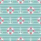 Nautical Vessel,Life Belt,Backgrounds,Vector,Buoy,Insignia,Textile,Equipment,Work Tool,Sailboat,Journey,Design Element,Anchor,Swimming,Sail,Symbol,Wallpaper,Summer,People Traveling,Part Of,Shipping,Industrial Ship,Starfish,Design,Fashion,Passenger Ship,Elegance,No People,Cute,Scrapbook,Painted Image,Exploration,Ship,Instrument of Measurement,Wallpaper Pattern,Ilustration,Transportation,Plan,Water,Travel Destinations,Pattern,Style,Textured Effect,Old-fashioned,Travel,Sailing,Seamless,Image,Sea,Military Ship,Anchorage,Vacations,Art,Sailing Ship,Sailor,Rescue,Red,Retro Revival,1940-1980 Retro-Styled Imagery,Compass