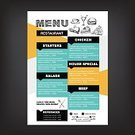 Design,Pattern,Menu,Greeting Card,Vector,Food,Cafe,Computer Icon,Flyer,Creativity,Dinner,Old-fashioned,Text,Poster,template,Backgrounds,Hamburger,Dessert,Beef,Barbecue,Drink,Label,Restaurant,Wine,Brochure,Fruit,Party - Social Event,Chef,Ideas,Cooking,Lunch,Ilustration,Computer Graphic,Pizza