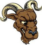 Characters,Brown,Aries,Animal,Animals In The Wild,Horned,Bighorn Sheep,White,Cartoon,Symbol,Black Color,Power,Cheap,Furious,Pride,Computer Graphic,Tattoo,Design,Offense,School,Organized Group,Anthropomorphic Face,Anger,Sheep,Vector,Ilustration,Team,Mascot,Animal Head,Isolated,Animated Cartoon,Ram - Animal,Sports Team,Goat,Cruel,Sport,Monster,Sign,Strength,Clip Art,University,Aggression,Displeased