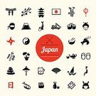 Japan,Computer Icon,Symbol,Chopsticks,Tokyo Prefecture,Sushi,Domestic Cat,Sun,Cherry Blossom,Branch,Umbrella,Flower,Oriental,Fish,Art,Silhouette,Flag,Bonsai Tree,Geisha,Blossom,Country - Geographic Area,Asian Ethnicity,Tea - Hot Drink,People,Food,Asia,East,Bamboo,Temple - Building,Home Interior,Vector,Ilustration,Gate,Spa Treatment,Building - Activity,Origami,East Asian Culture,Travel,Asian and Indian Ethnicities,Set,Tree,Cultures,Black Color,Hieroglyphics,Pagoda,Carp