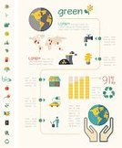 Fuel and Power Generation,Environmental Conservation,Energy,Infographic,Factory,Multi-generation Family,Recycling,Environment,Symbol,Earth,Green Color,Label,Presentation,Graph,House,Globe - Man Made Object,Computer Icon,Pie,template,Fossil Fuel,People,Water,Drop,Growth,Car,Design Element,Leaf,Chart,Design,Data,Sign,Power,Light Bulb,Diagram,Business,Planet - Space,Technology,Arrow Symbol,Pattern,Sun,Flat,Map,Ilustration,Tree,Cartography,Environmentalist,Nature,Vector,Set