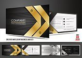 Backgrounds,Gold Colored,Horizontal,Metallic,Business Card,Plan,Pattern,Gray,Simplicity,Outline,Creativity,Smooth,Sparse,Set,Collection,Striped,Black Color,Beautiful,Pinstripe,Vector,White,Dark,Business,Rectangle,Classical Style,Ribbon,Luxury,Elegance,Modern,Design,Clean