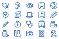 Symbol,Human Ear,pharma,Computer Icon,Human Eye,Stethoscope,Icon Set,Laboratory,Healthcare And Medicine,Vitamin Pill,Dieting,Bacterium,Medicine,Human Teeth,Virus,Vector,Pill,Pulse Trace,Narcotic,Ilustration,Bed,Apple - Fruit,Herbal Medicine,Injecting,Cross Shape,Test Tube,Nature,Thermometer,Capsule,Syringe,Aspirin,Poisonous Organism,Toxic Substance,Leaf,Syrup,Push Button,oculist,Case History,Medical,Vector Icons,Image,Series,Folk Medicine,Volumetric Flask,Illustrations And Vector Art,Medicine And Science