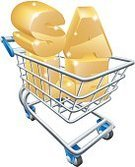 Price,Basket,Buying,Buy,Sign,Market,Business,Symbol,troley,Marketing,Single Word,Shopping Bag,Customer,Store,Ilustration,Design,Sale,Computer Icon,Isolated,Groceries,Text,Shopping,Retail,Supermarket,Vector,Cart,Shopping Cart,Push Cart,Promotion